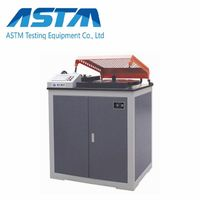 GW-40B Type Steel Bar Bending Testing Machines