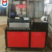 HDCJ-50 Upsetting Machine /Steel Bar Forging Machine for sale thumbnail image