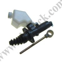wg9719230013 clutch master cylinder Howo Truck parts thumbnail image