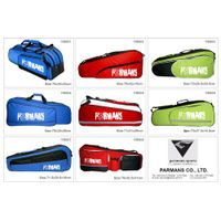 Tennis bag/Sport bag/ Outdoor Bag/Tennis Bag/Badminton Bag