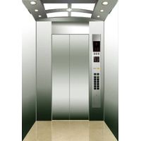 Shandong Sevator Elevator- China-US Cooperation