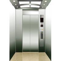 Shandong Sevator Elevator- China-US Cooperation
