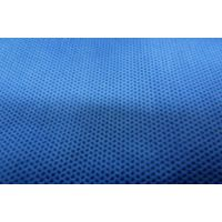 SMS material nonwoven fabric thumbnail image