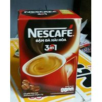 3-in-1 instant coffee - Nest thumbnail image