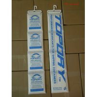 Container Desiccant Pack thumbnail image