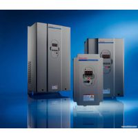 Rexroth FV Frequency Converter