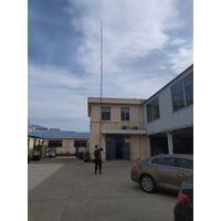 39ft 12 meter carbon fiber window cleaning pole