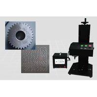 IDJET Pneumatic Engraving Machine thumbnail image
