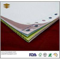 Carbonless Form Paper thumbnail image