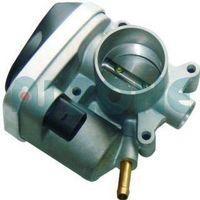 Auzone Auto Parts Manufacturing Co ,Ltd  - throttle body
