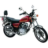 motorcycle 125-3