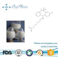 Nootropics Tianeptine Sodium CAS:30123-17-2 thumbnail image