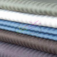 Herringbone pocketing and lining fabric thumbnail image