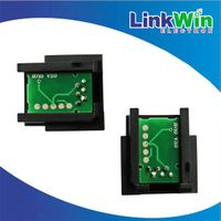 for OKI B721/B731/MB760/MB770 toner chip