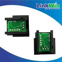 for OKI B721/B731/MB760/MB770 toner chip