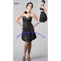 Evening dress S-2233 thumbnail image