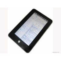 7 inch tablet Laptop Android OS and Wifi Function