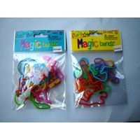 Silly bands,Animal rubber thumbnail image
