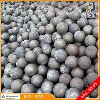 20mm-150 steel ball thumbnail image