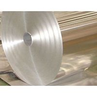 8011 aluminum Foil / kitchen foil/ wrapping roll for food packing thumbnail image