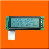 20x4 Character LCD thumbnail image