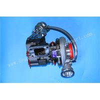1118010-A209A Deutz Turbocharger Assembly