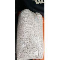 PA(nylon) granules