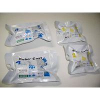 Orthopedic Cast Tapes