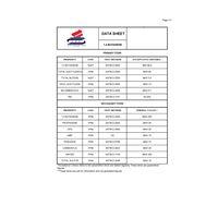 Sell Butadiene-1,3 thumbnail image