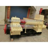 High Quality clay /sintered/fired  Vacuum Brick Making Machine
