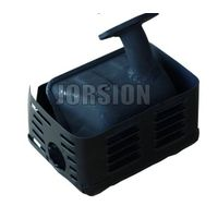 MUFFLER ASSEMBLY (with pipe) GX160 For Small Engine Parts