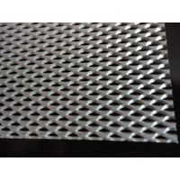 Pure Titanium Wire Mesh in Coil (YD-06)