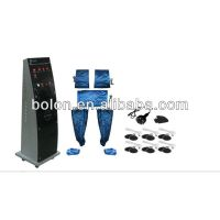 Far Infrared Pressotherapy Slimming Machine Lymphatic Drainage Equipment thumbnail image