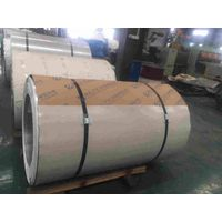 Material 304 430 stainless steel sheet/coil for kitchenware
