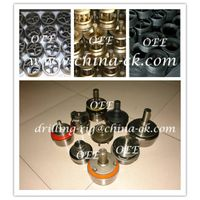 Oilfield Drilling Mud Pump Valve & Seats