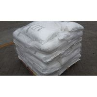 M-Toluic acid CAS:99-04-7