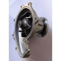 Water Pump for Isuzu 8-97333361-0