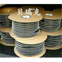 China Fastener Manufacturer Metal Rivets