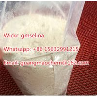 5fmdemb2201 5f-mdemb-2201 5fmmdemb201 MDEMB2201 cannabid powder in stock discreet package