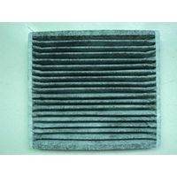 Cabin Filter For Chery T11-8107910