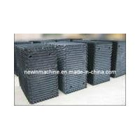PVC Infill for Cross Flow Cooling Tower thumbnail image