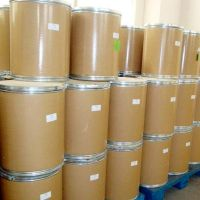 Supply HEPES powder reagent high purity HEPES buffer national package