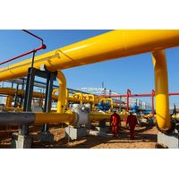 Stainless Steel Pipes for Natural Gas thumbnail image