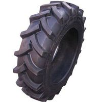 Supply Agricultural Tyres