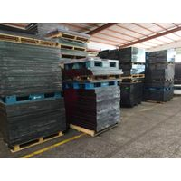 Company photo thumbnail image