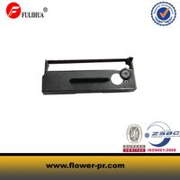 printer ribbon for EPSON ERC27
