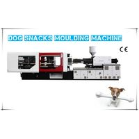 Dog Food Snacks Molding Machine thumbnail image