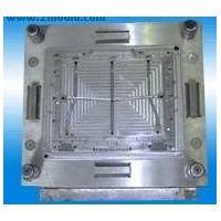 SMC/BMC mold
