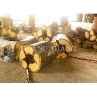 Agarwood Logs