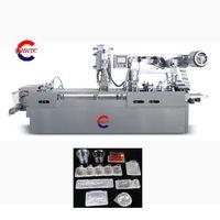 260/330 Liquid Blister Packing Machine